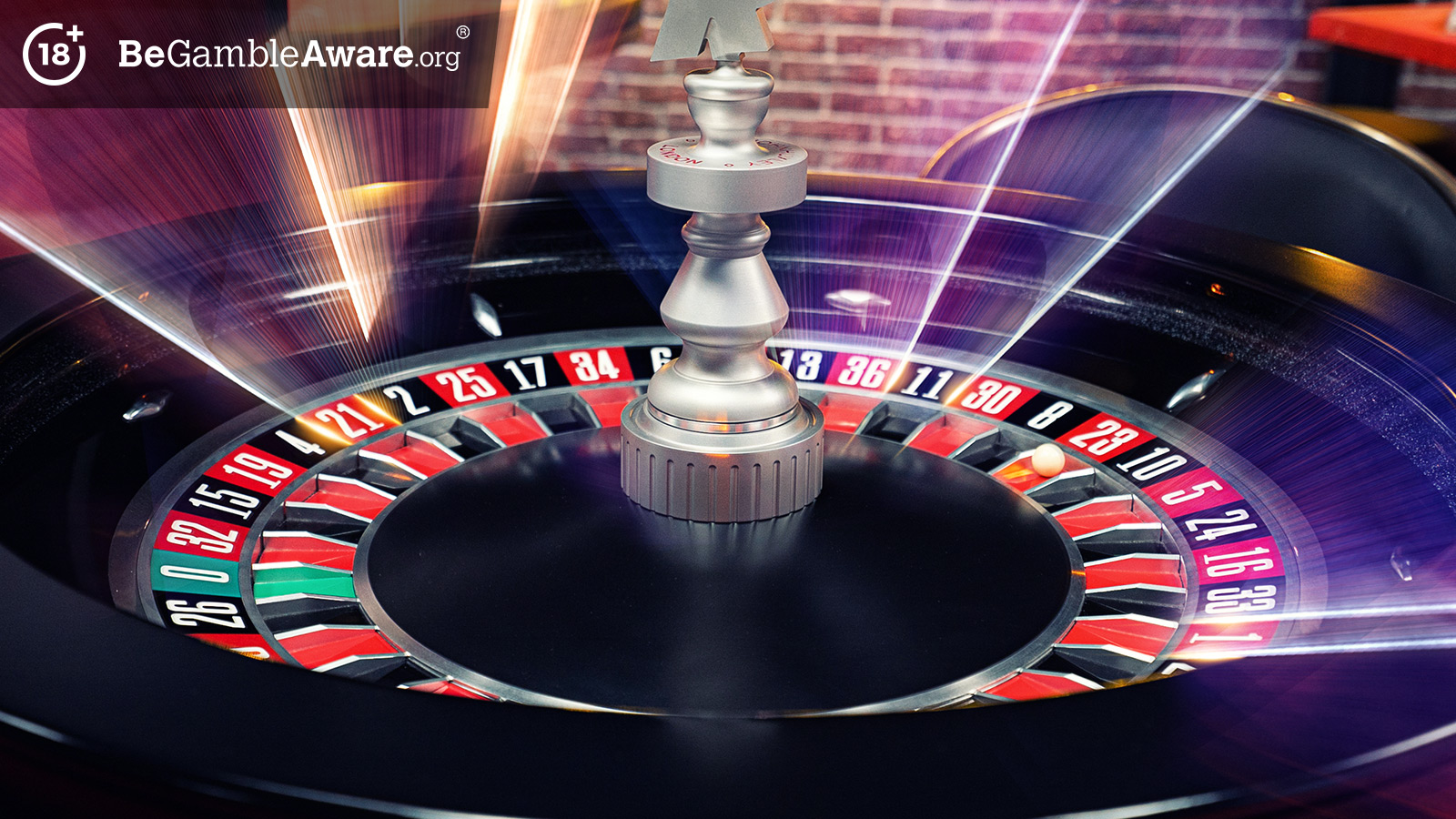 Trusted Guide To Australian Online Casino Sites