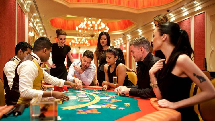 Free Slot Games Play Online Casino For Fun