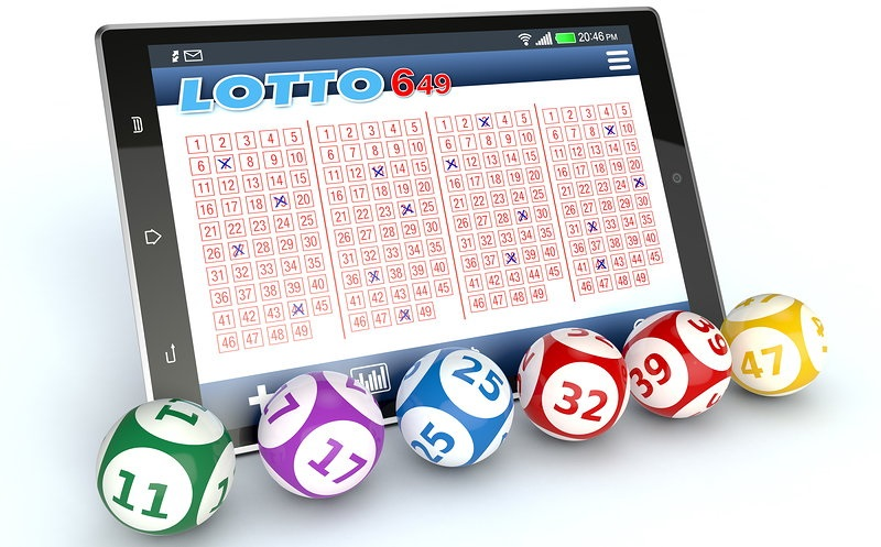 Betting For Security - Assuming Casino Poker