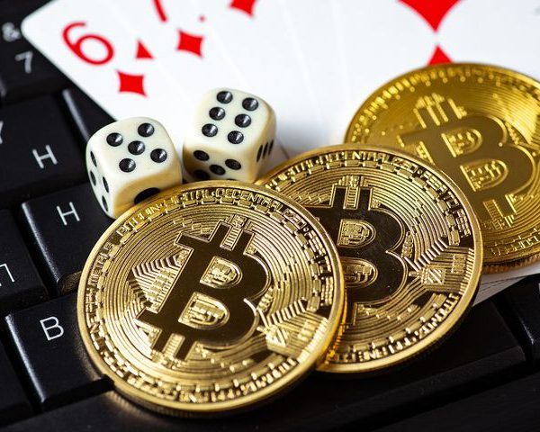 Revolutionize Your Casino With All These Straightforward-peasy Tips