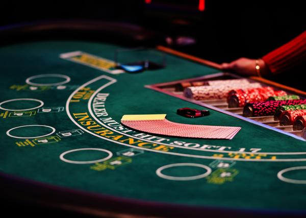 Globe's Worst Recommendations On Casino Tips