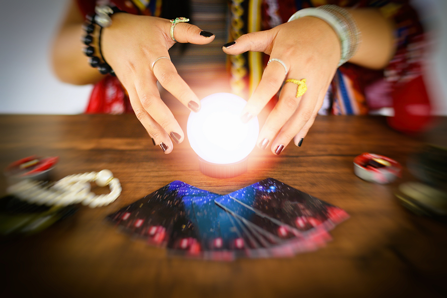 Amazing Site - Psychic Checking Out Will Certainly Assist You Arrive