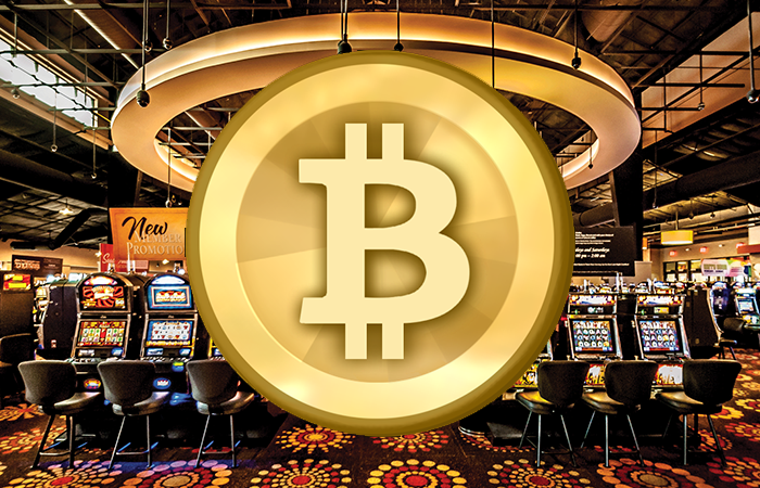These Info Only May Get You To Change Your Casino Technique