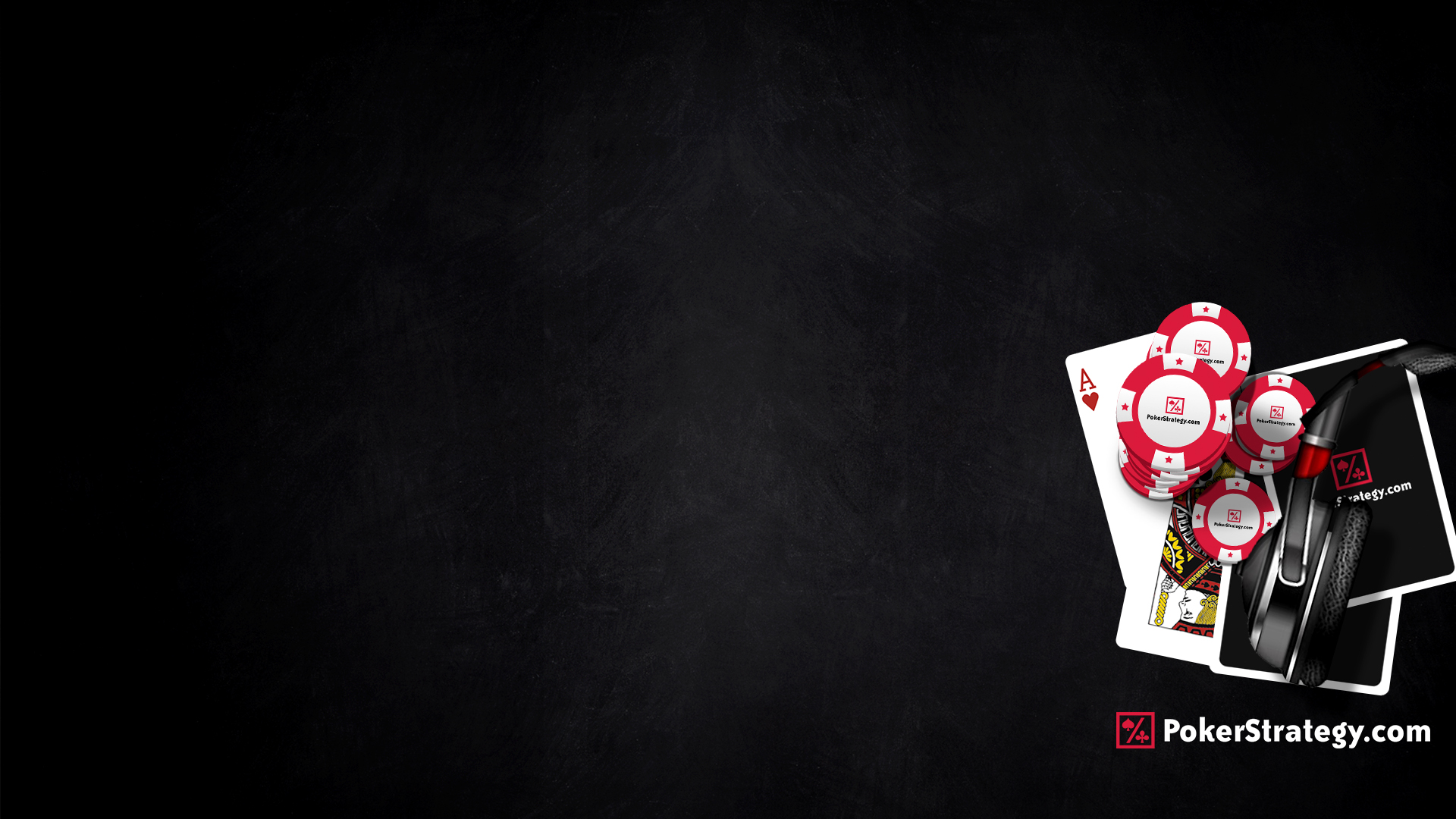 Create A Online Casino A Highschool Bully Can Be Afraid Of