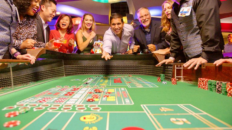 The Largest Online Gambling Errors You Possibly Can Keep Away From