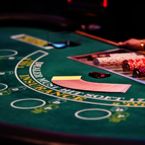 How Important Casino? 10 Knowledgeable Quotes
