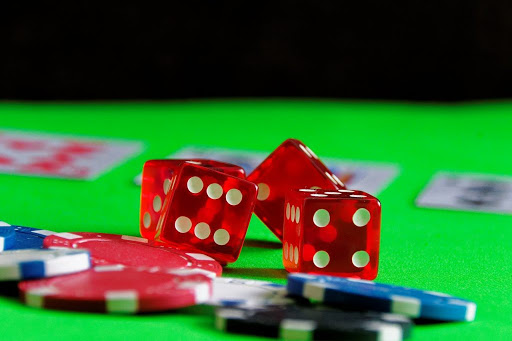Possibly Do To Stay Away From Throwing Away Online Casino