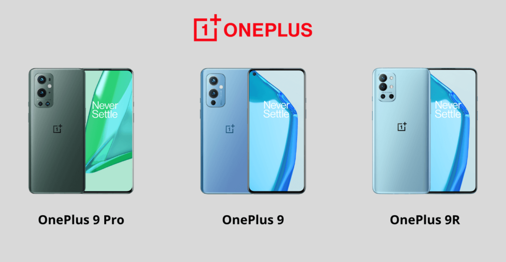 What Is Oneplus 9R And How Can It Operate