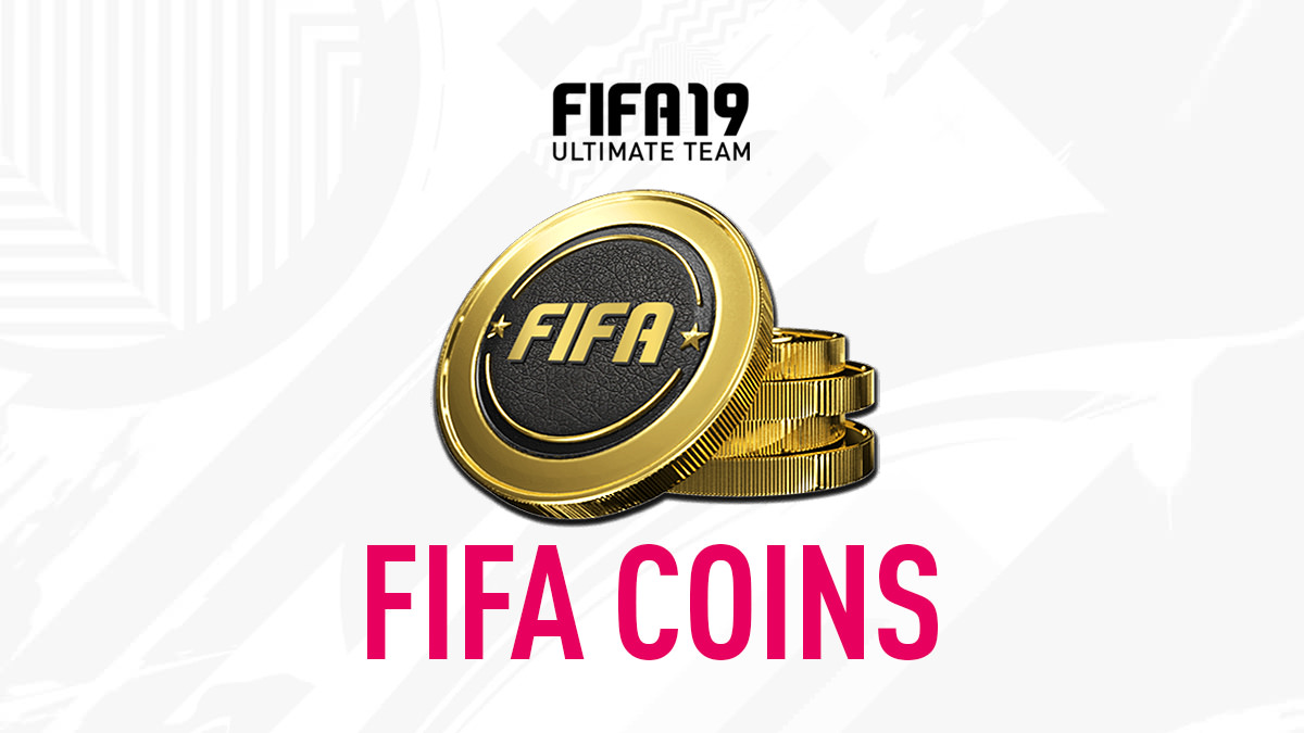 Why It Is Simpler To Fail With Fut 21 Coins Than You May Intend