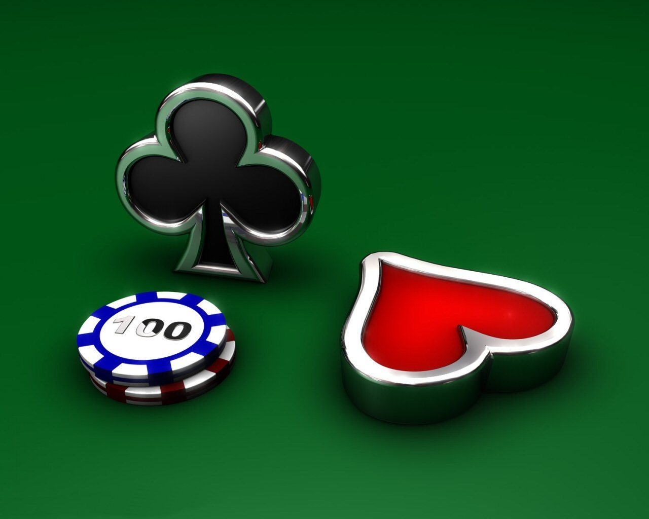 Is You Aren't The One Private Worried Regarding Online Casino