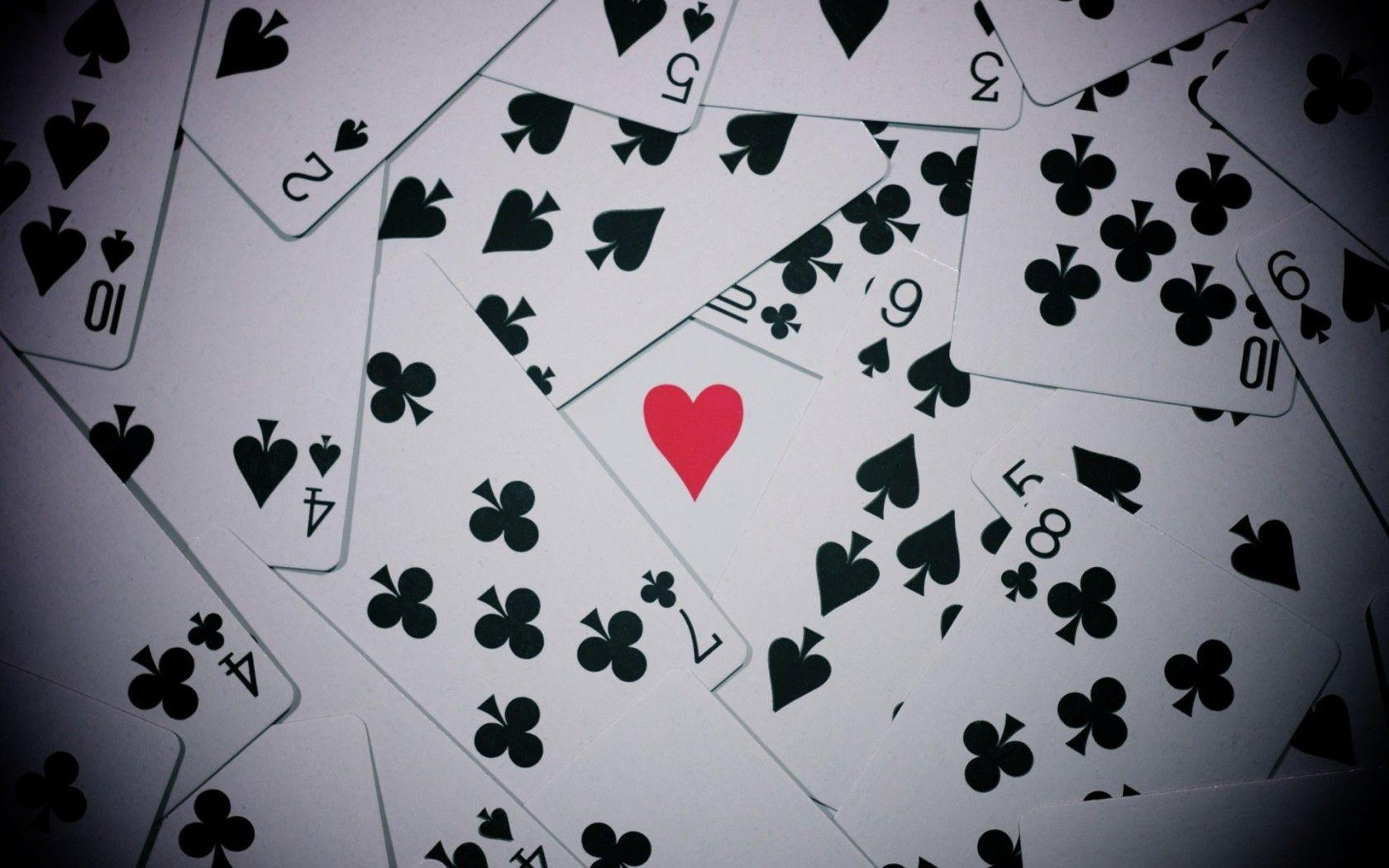 Do not Simply Sit There! Start Online Casino
