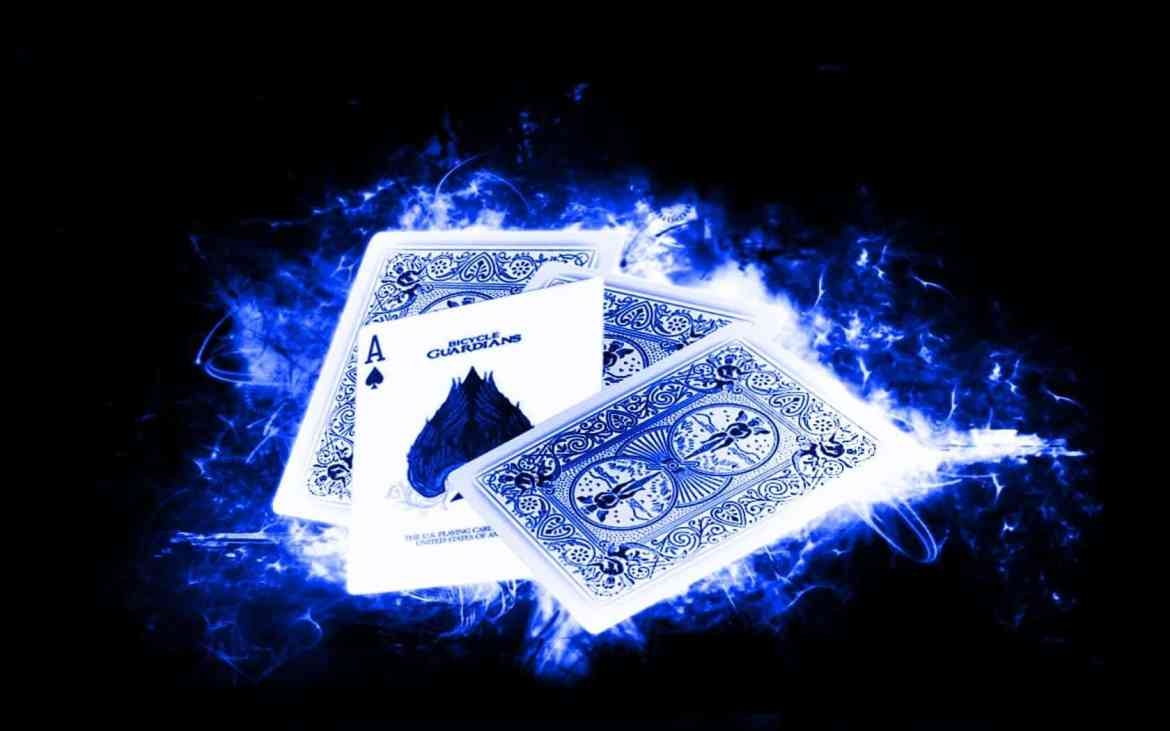 You Require For You To Accomplish Success In Online Casino