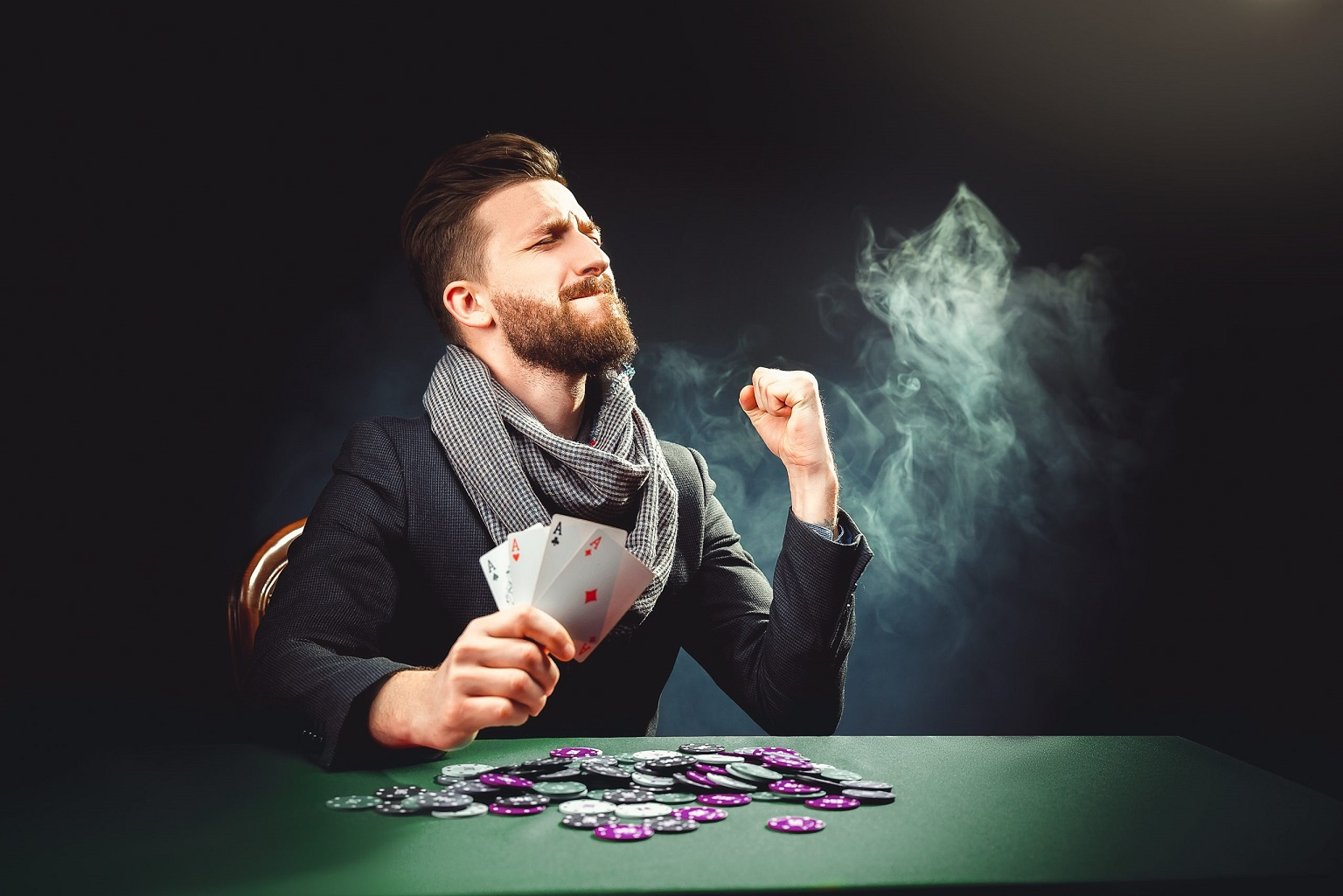 The Final Word Strategy To Online Casino