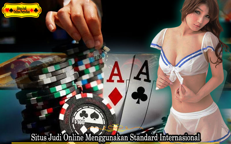 How one can Create Your Online Casino Strategy