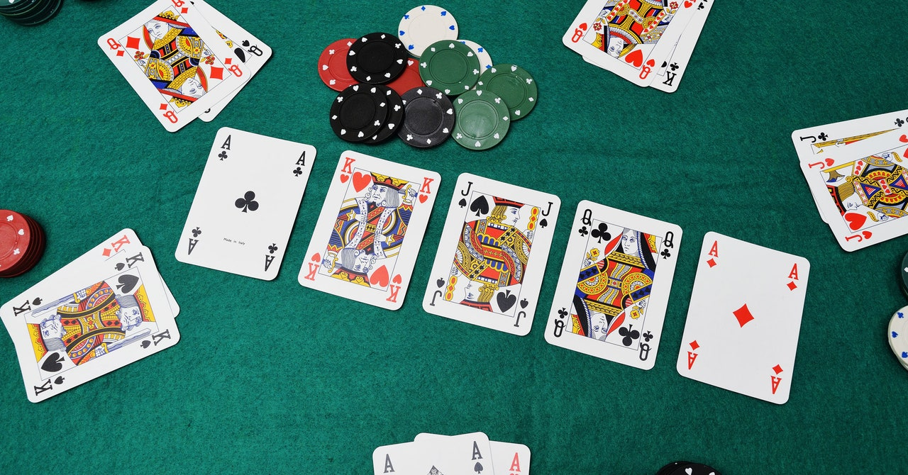 I'll Present You with the Reality about Online Casino.