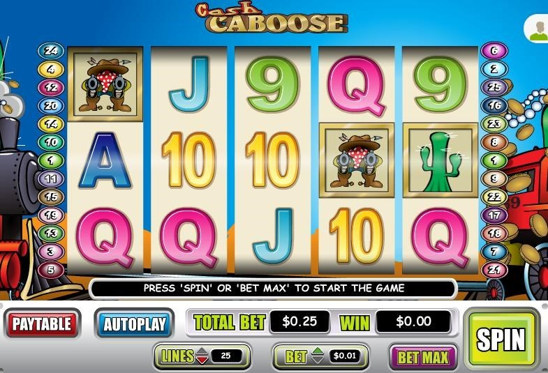 Closely-Guarded Online Casino Secrets Explained In Specific Element