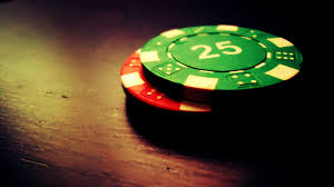 Seven Ways To Keep Away From Casino Burnout