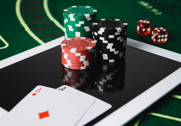 Tips On Online Casino You Should Utilize At The Moment