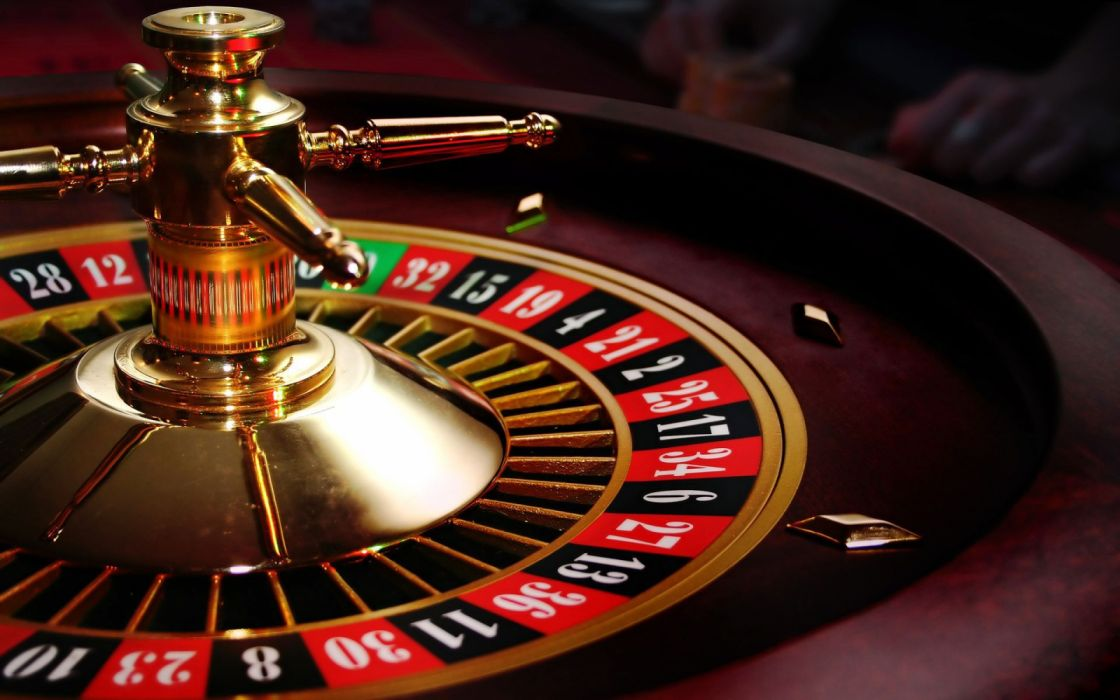 High 10 Gambling Casino Accounts To Comply with On Twitter