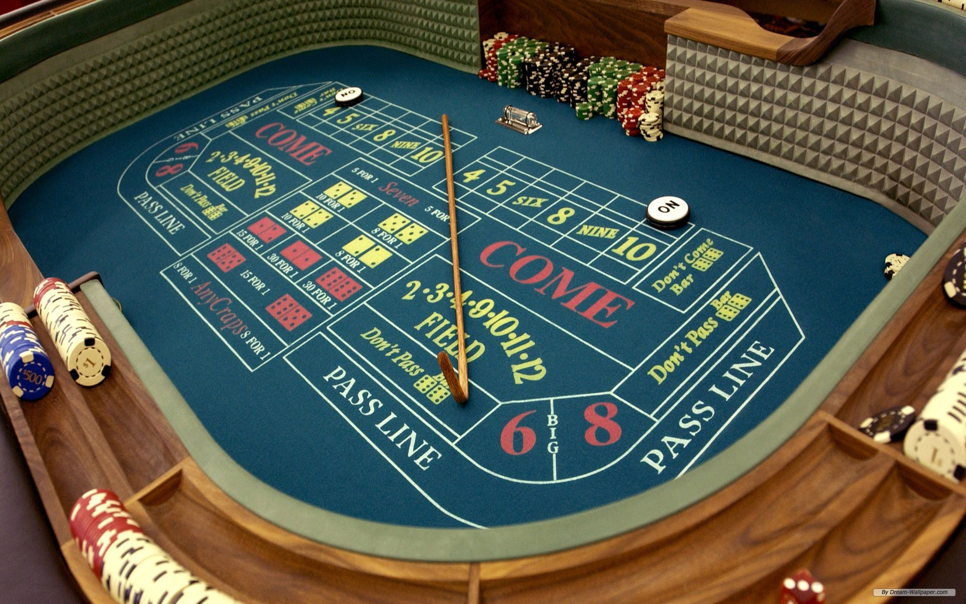 Extremely Effective Suggestions That Will Help You Casino Higher