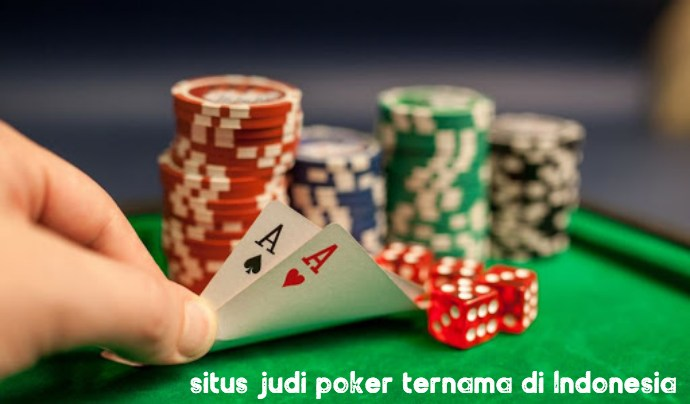 Do Not Fall For This Online Casino Rip off