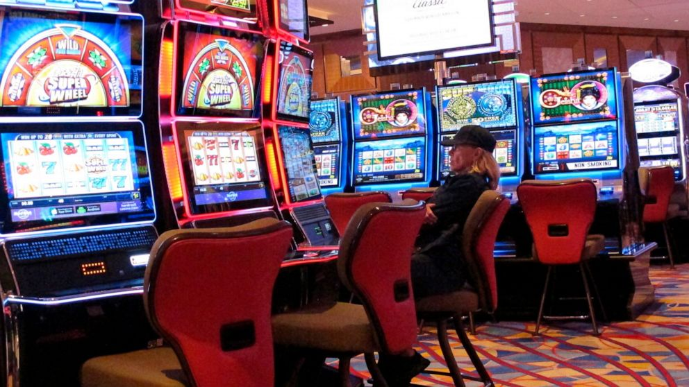In 10 Minutes, I Am Going To Give You The Reality About Gambling