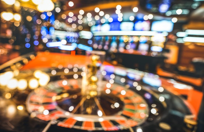 Learn This Controversial Article And Discover Out More About Casino