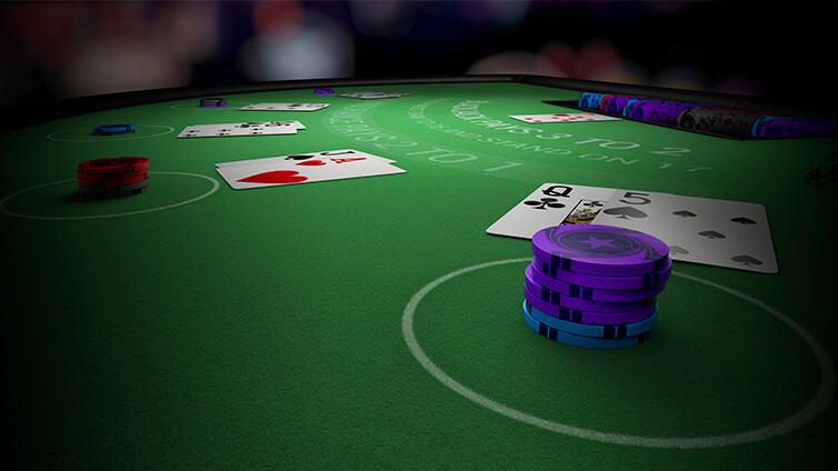 Online Casino And Love - How They're The Same