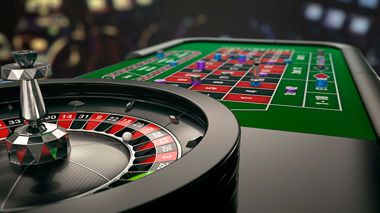 Learn Exactly How We Made Casino Final Month