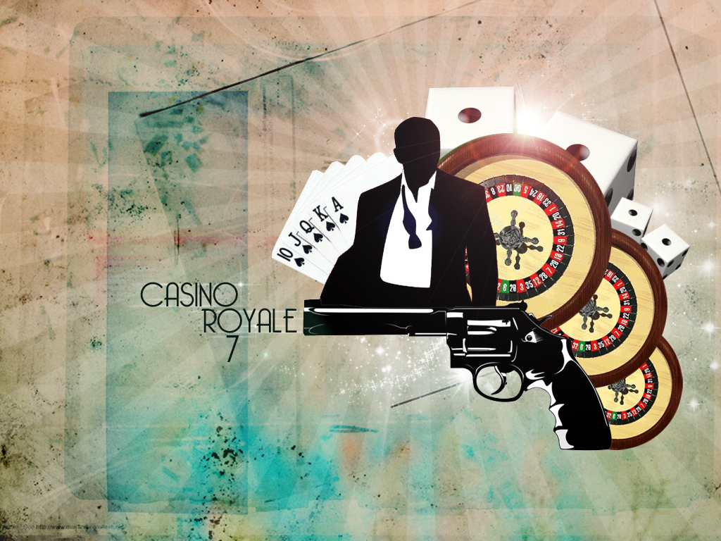 Ways To Rid Yourself Of Online Casino