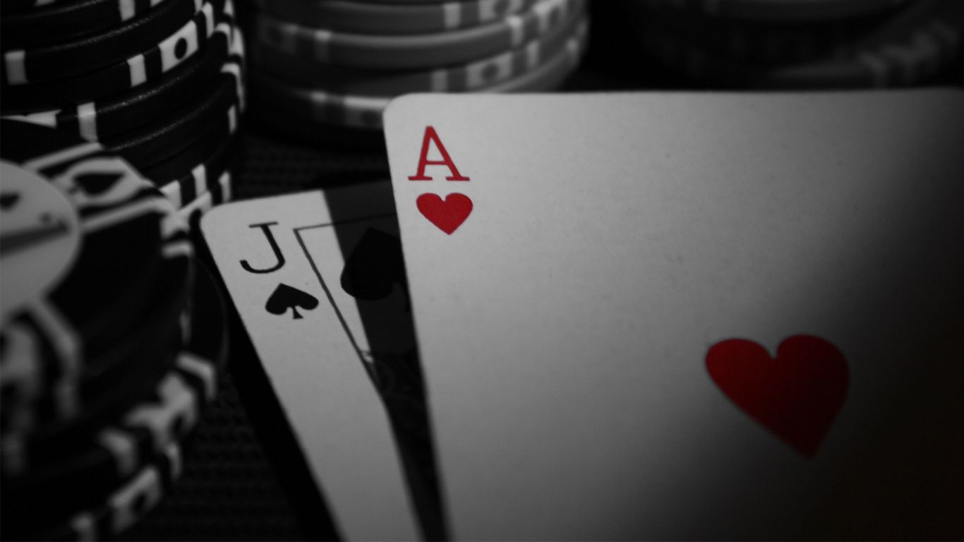 Six Finest Methods To Sell Casino