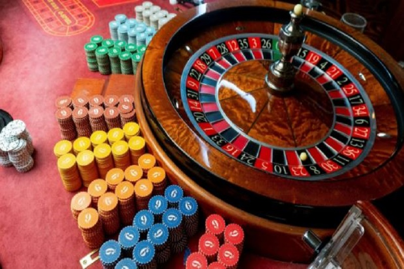 The Misleading Practices Of Online Gambling