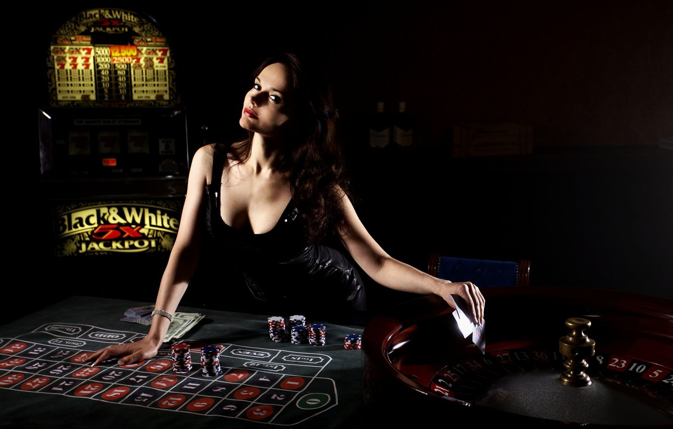 Six Issues I might Do If I might Begin Again Casino Game