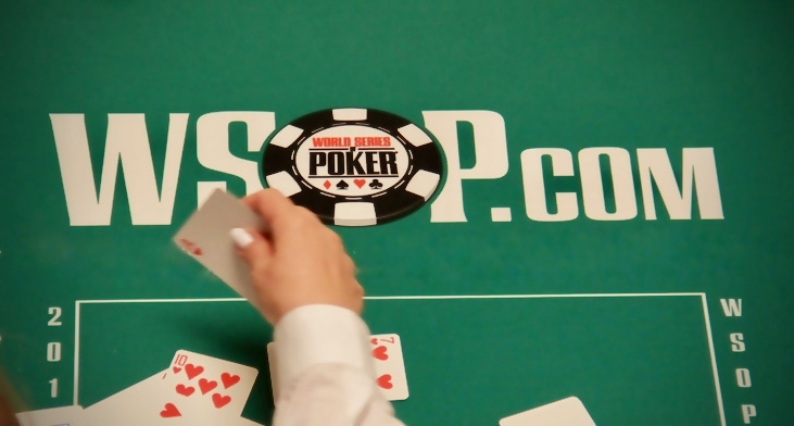 Here is the science behind A perfect Casino Game